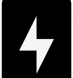 image result for battery icon battery png icon white transparent png [ 840 x 1415 Pixel ]