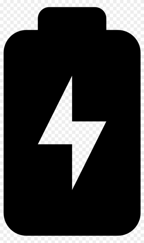 small resolution of image result for battery icon battery png icon white transparent png