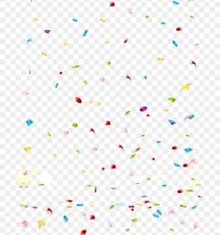 confetti transparent background png transparent background confetti clipart png download [ 840 x 1043 Pixel ]