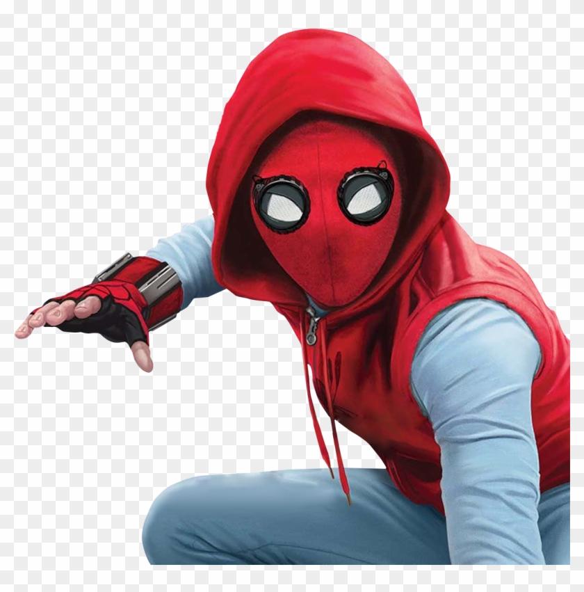 tbmrj0j spider man homecoming