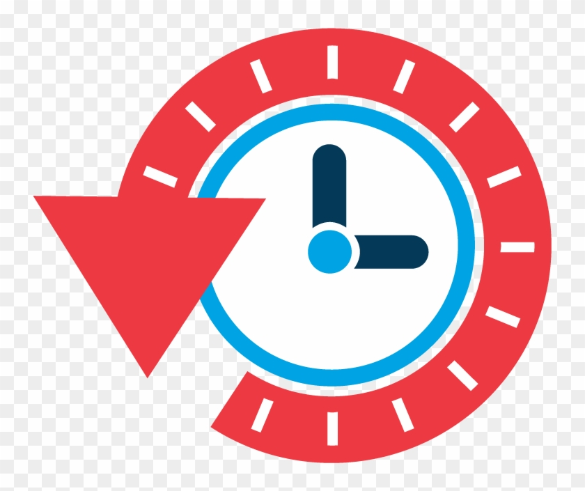 History Timeline Icon 33 - Project Timeline Icon Png. Transparent Png - 745x625(#1174656) - PngFind