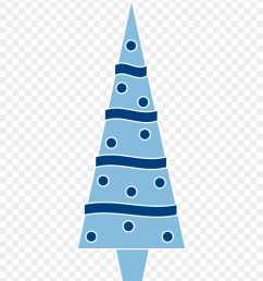 free clipart n images blue christmas tree clipart hd png download [ 840 x 1005 Pixel ]