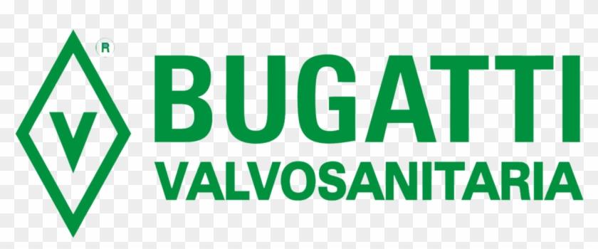 bugatti logo pngbugatti logo