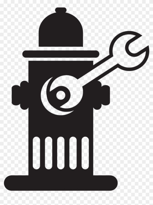 small resolution of dog peeing on fire hydrant clipart fire maintenance icon hd png download 1200x1200 1280056 pngfind