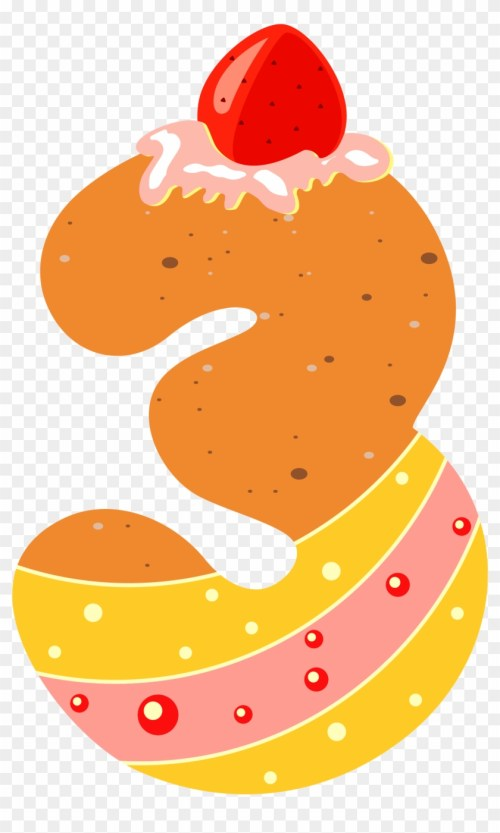small resolution of cookie clipart three illustration hd png download