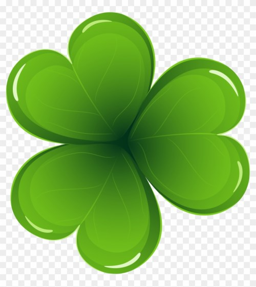 small resolution of shamrock leprechaun clip art free clipart images clipartix st patrick s day shamrock clip art