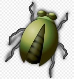 bug clipart png bug clipart png clipart bug transparent png [ 840 x 1022 Pixel ]