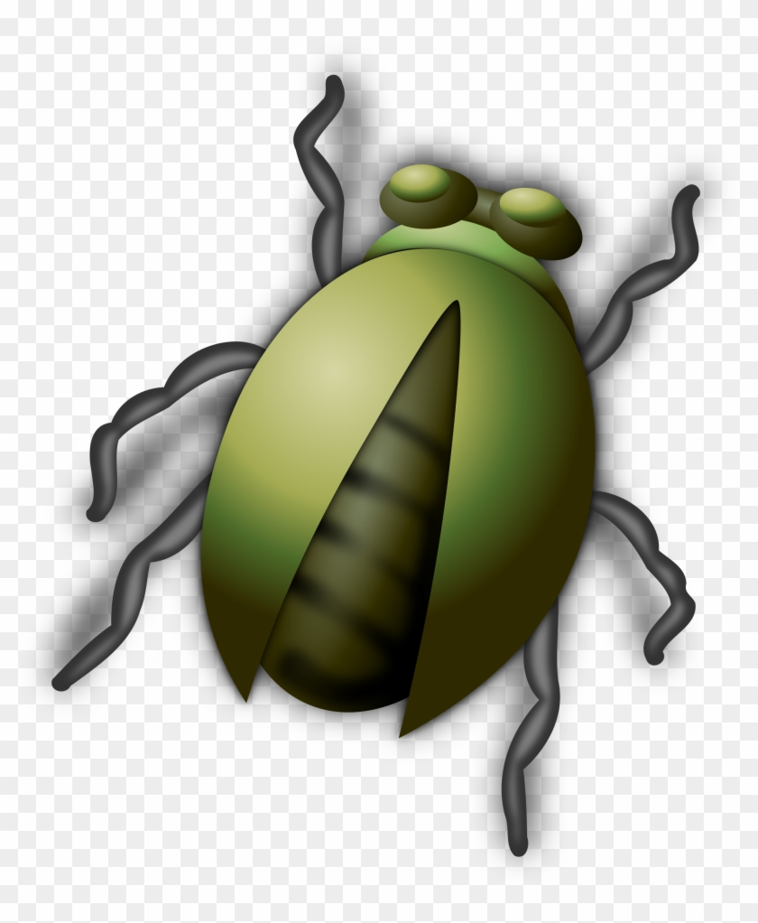 hight resolution of bug clipart png bug clipart png clipart bug transparent png