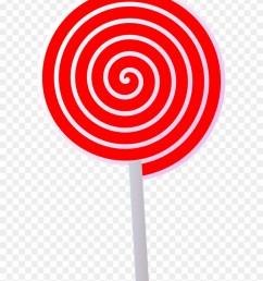 lollipop to use png images clipart red lollipop clipart transparent png [ 840 x 1072 Pixel ]