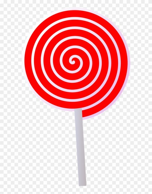 small resolution of lollipop to use png images clipart red lollipop clipart transparent png