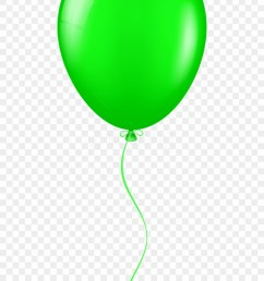 free png download green balloon clipart png photo png transparent green balloon png download [ 840 x 1344 Pixel ]