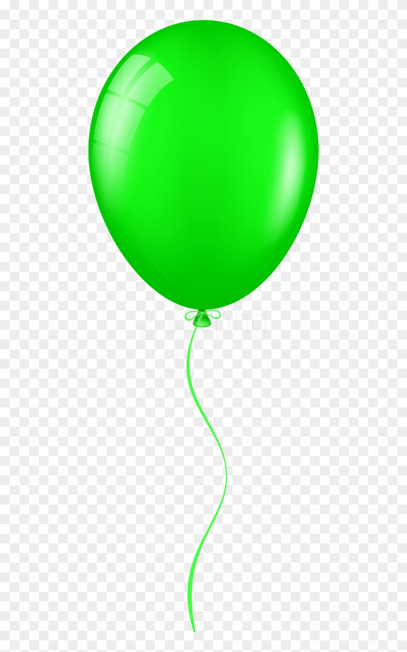 hight resolution of free png download green balloon clipart png photo png transparent green balloon png download
