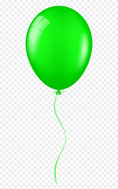 small resolution of free png download green balloon clipart png photo png transparent green balloon png download