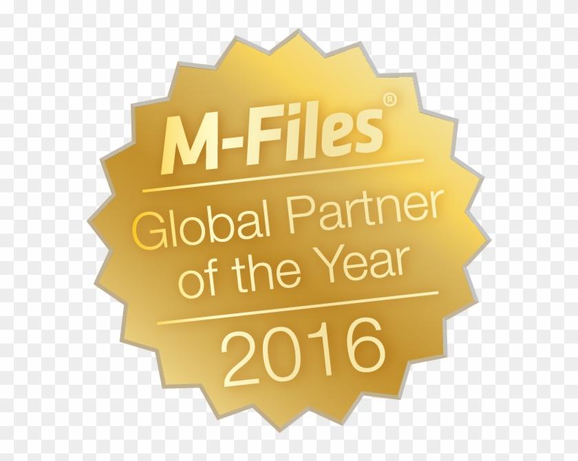 m files partner starburst