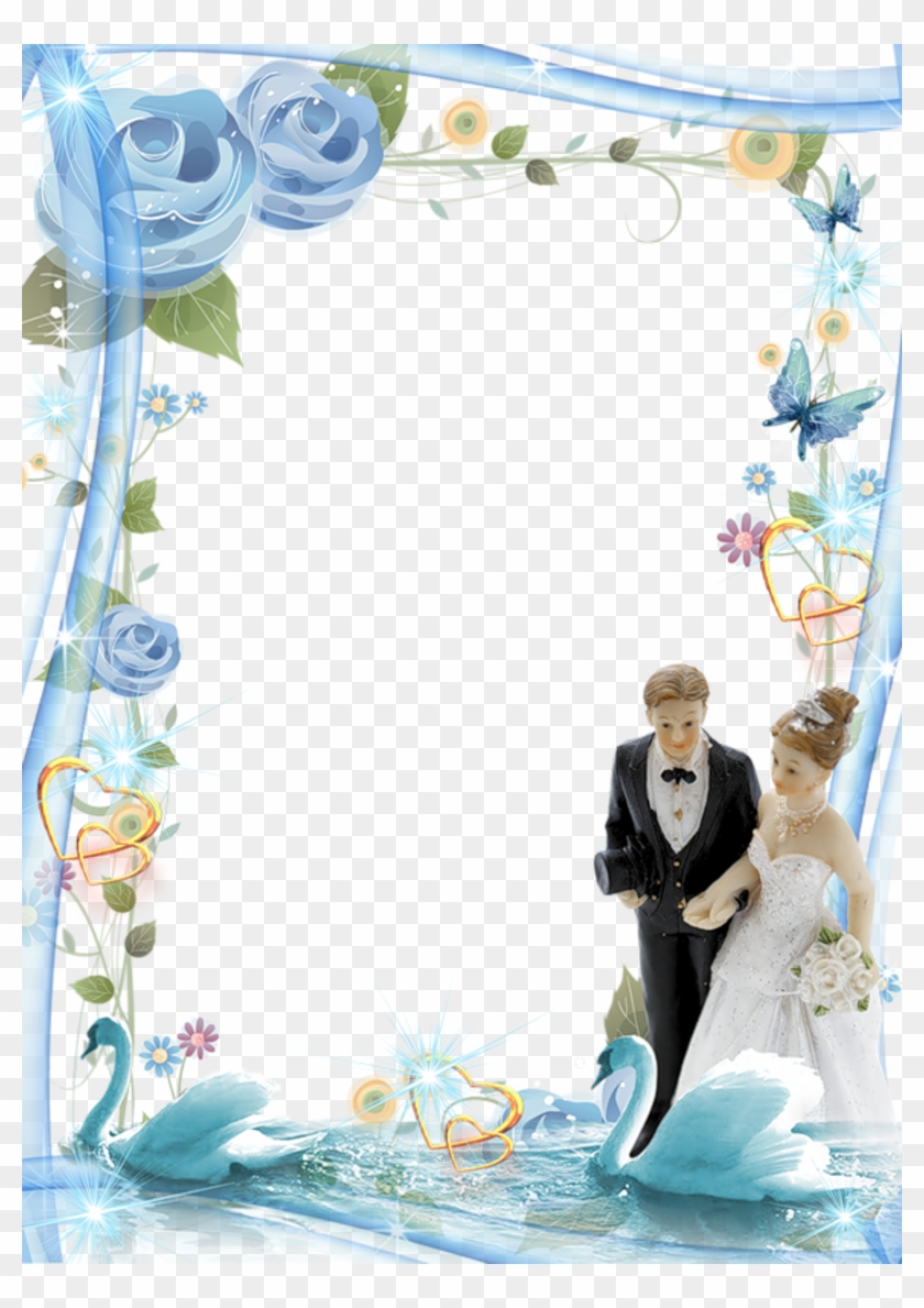 special pictures wedding invitation