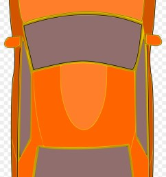 furniture clipart top view car clipart top view hd png download [ 840 x 1874 Pixel ]