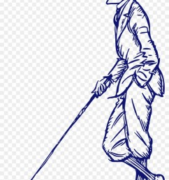 golf clipart old man golf hd png download [ 840 x 1310 Pixel ]