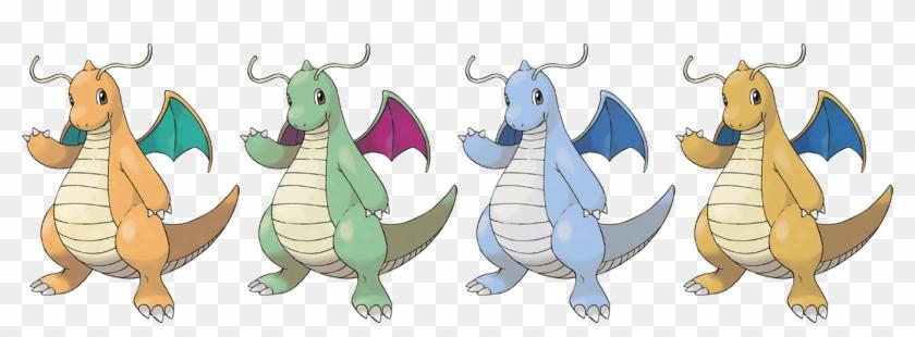 bad dragon reddit pokemon