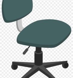 purchasing office furniture clipart office chair hd png download [ 840 x 1244 Pixel ]