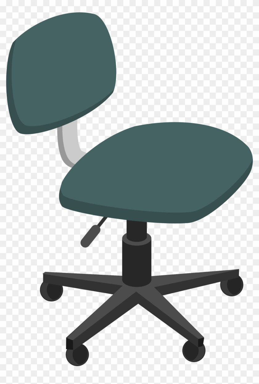 hight resolution of purchasing office furniture clipart office chair hd png download