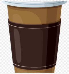 coffee clipart coffee in plastic cup png clipart imprimibles paper coffee cup clipart transparent [ 840 x 954 Pixel ]