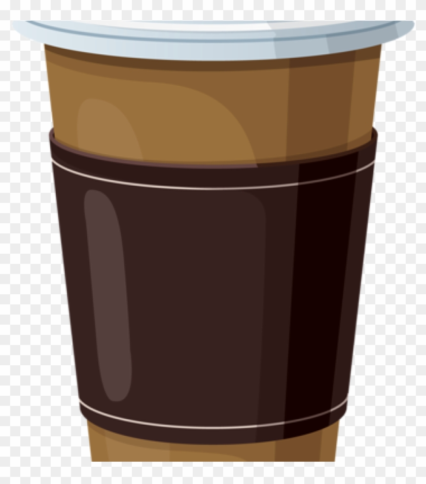 hight resolution of coffee clipart coffee in plastic cup png clipart imprimibles paper coffee cup clipart transparent