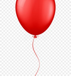 free png download red balloon clipart png photo png transparent background red balloon png  [ 840 x 1344 Pixel ]