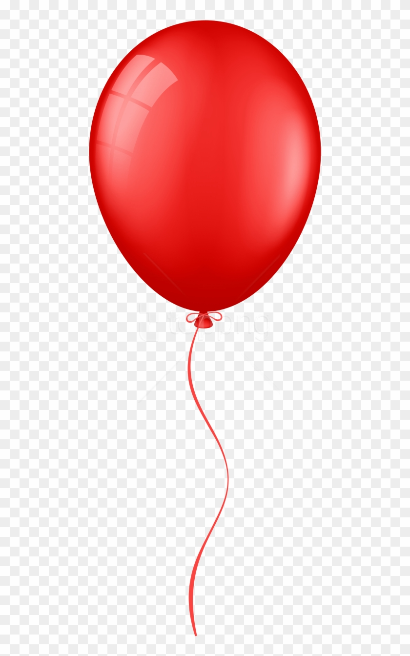 hight resolution of free png download red balloon clipart png photo png transparent background red balloon png