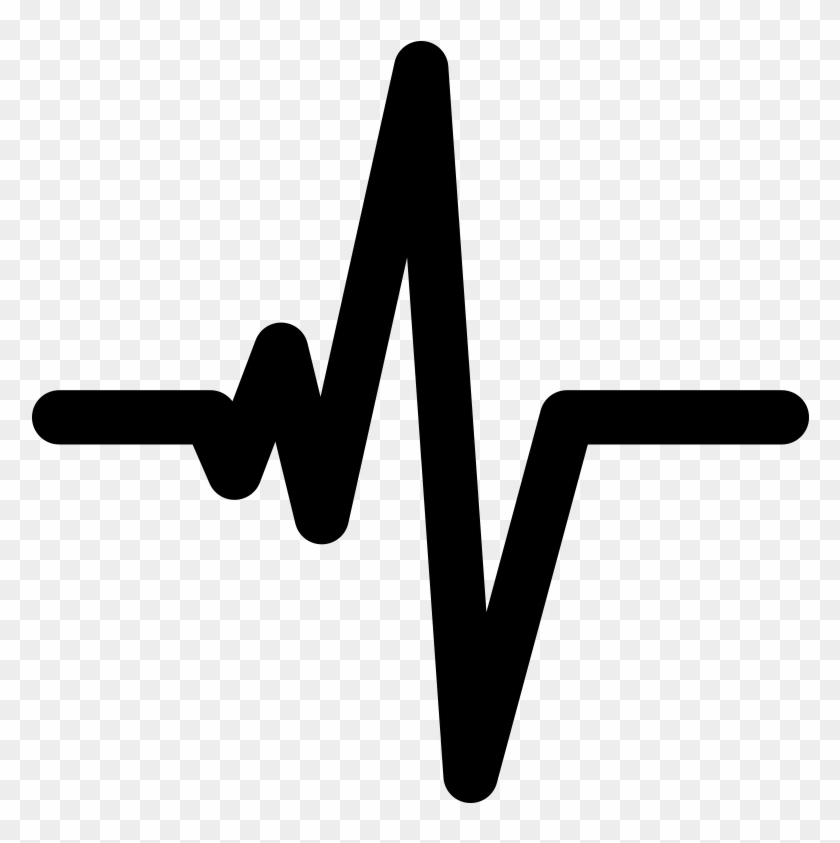 Heart Rate Monitor These Are Critical For Running And