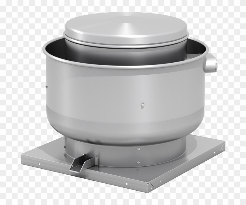 commercial kitchen exhaust fan hd png