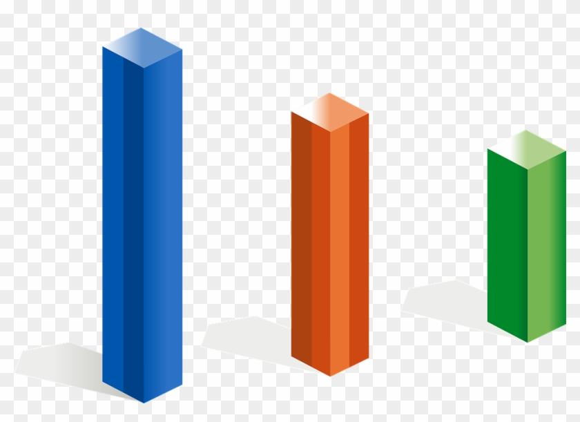3d bar graph png