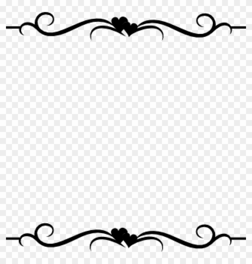 Diamond Background Black Borders Art Frames Clip And White Border Black