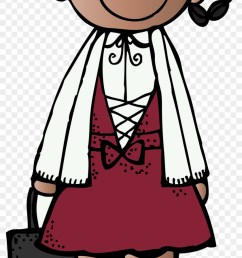 google search educlips school clipart elementary cartoon pictures of ruby bridges hd [ 840 x 1917 Pixel ]