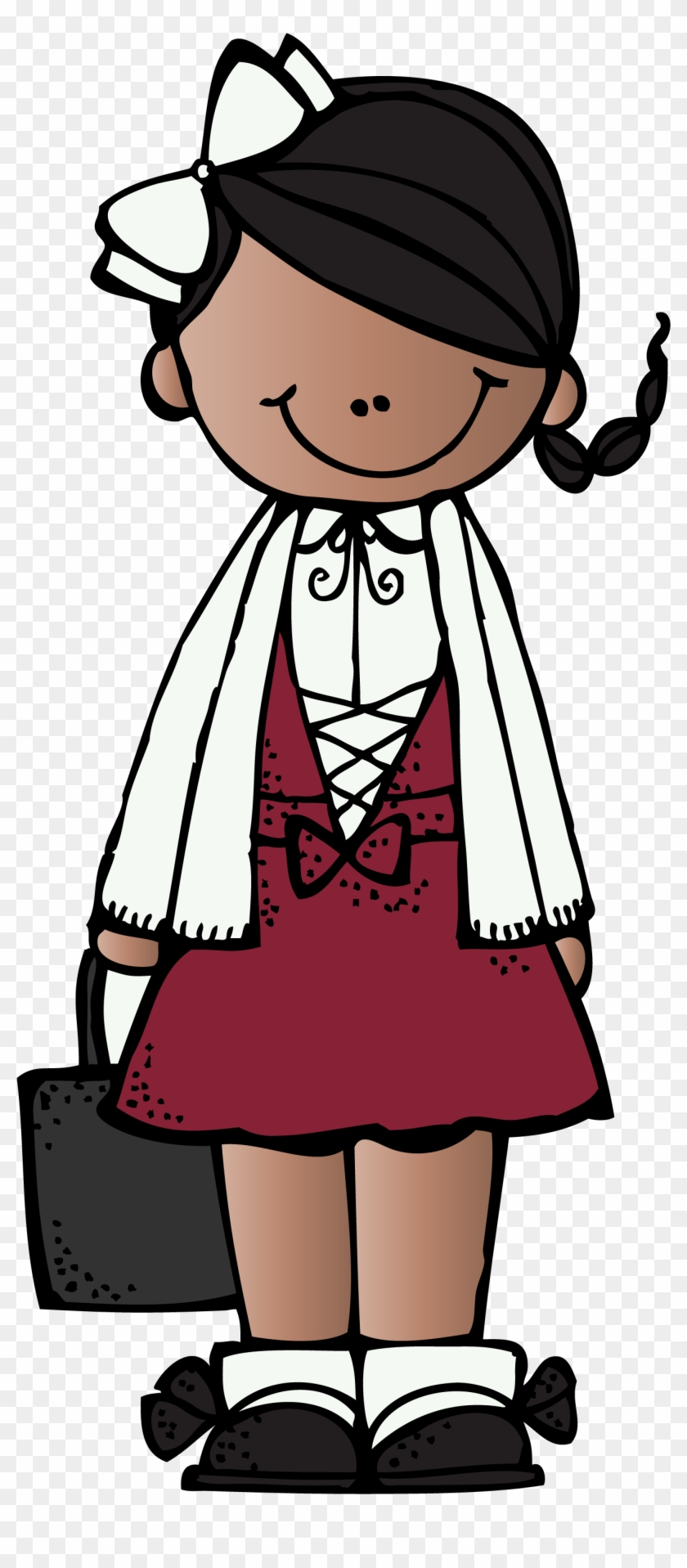 medium resolution of google search educlips school clipart elementary cartoon pictures of ruby bridges hd