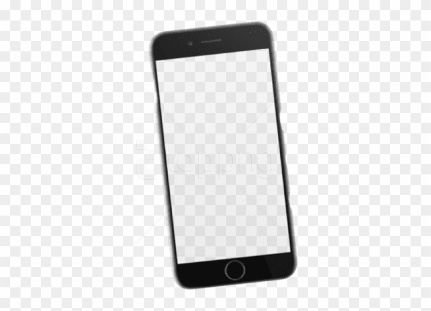 Free Png Download Iphone 6s Png Images Background Png