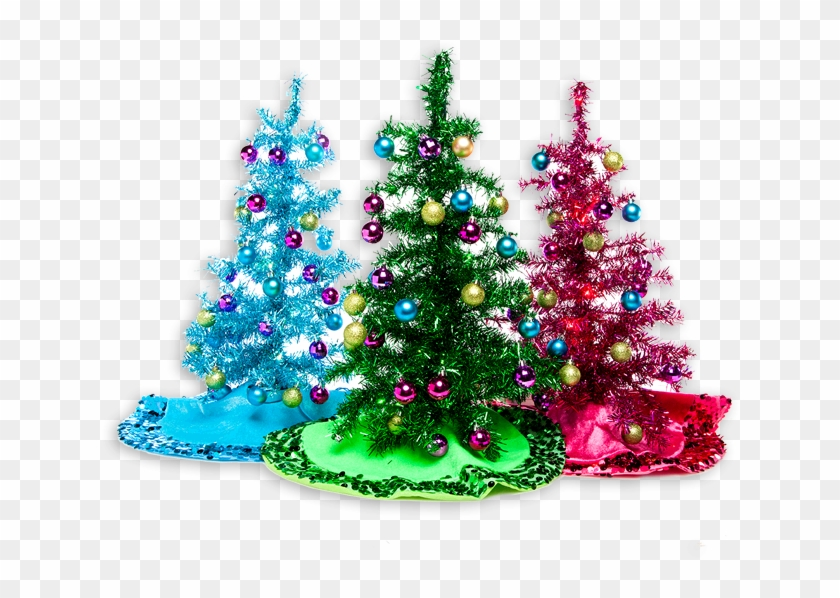 Five Below Christmas Decorations 25 Lighted Tree Holiday Christmas Tree Hd Png Download 654x654 2029501 Pngfind