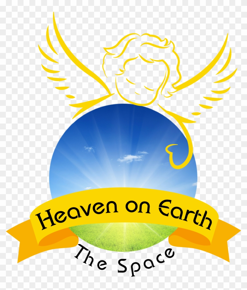 hight resolution of earth day clipart heaven earth graphic design hd png download