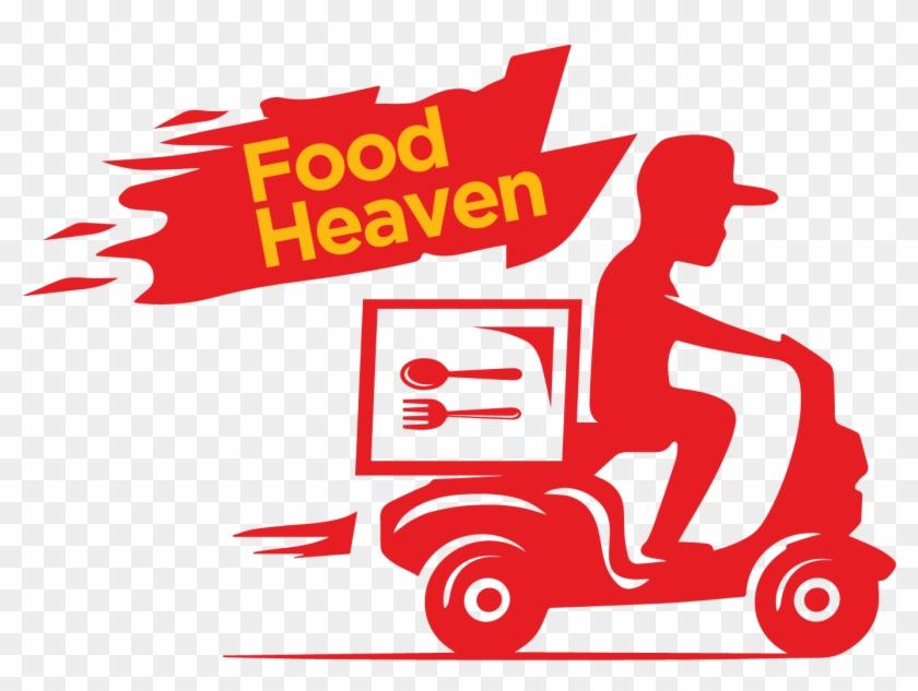 logo moto livraison hd