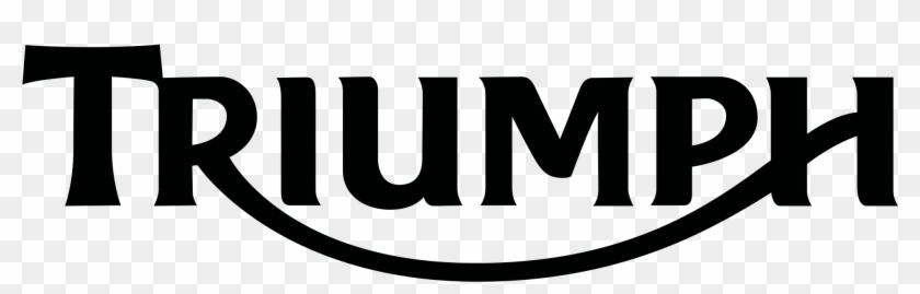 hd png triumph logo