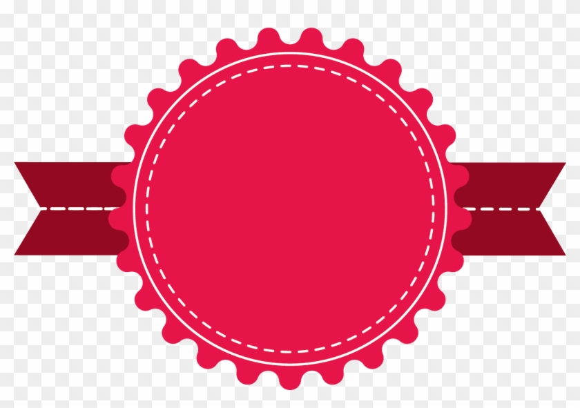 Card Name Tag Lanyard Logo Badge Cartoon Clipart Zabihah