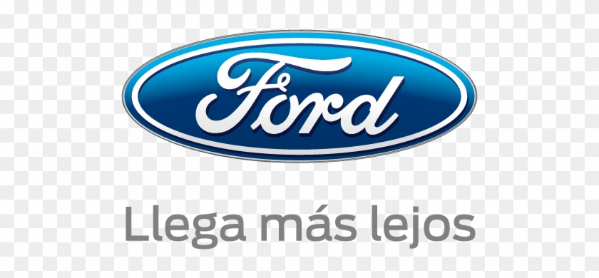 ford logo png ford