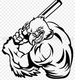 claws clipart eagle claw drawing claws eagle hd png download [ 840 x 1008 Pixel ]