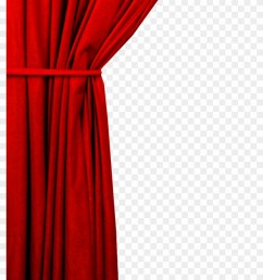 theater and stage curtains download antique jewelry theater vorhang hd png download [ 840 x 2021 Pixel ]