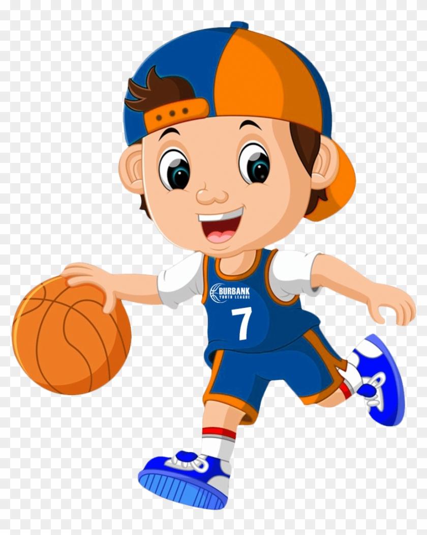 hight resolution of tackle football player transparent cartoon clipart cartoon hd png download