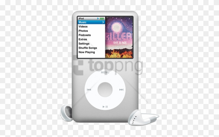 Free Png Ipod Png Png Image With Transparent Background