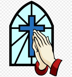 religious clipart prayer praying at church drawing hd png download [ 840 x 958 Pixel ]