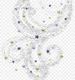 navy blue watercolor star clipart commercial use clip body jewelry hd png download [ 840 x 1010 Pixel ]