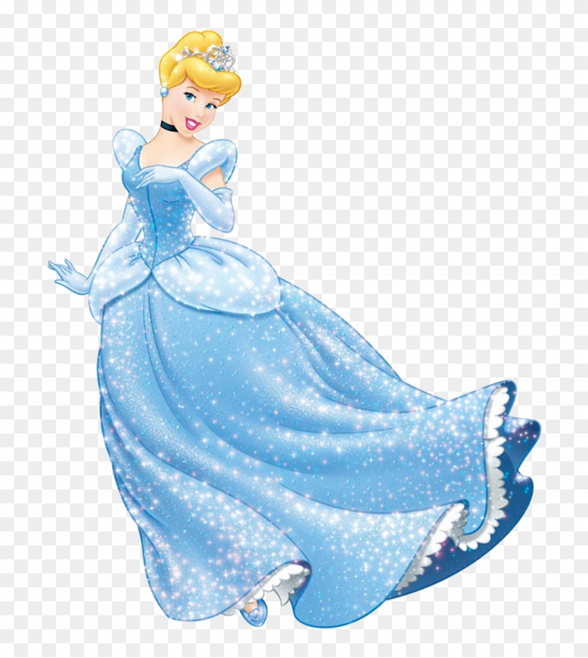 hight resolution of cinderella clipart clipart disney images of cinderella and charming hd png download