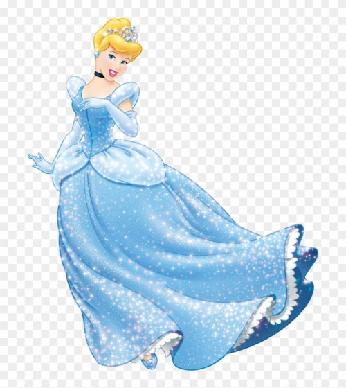 small resolution of cinderella clipart clipart disney images of cinderella and charming hd png download