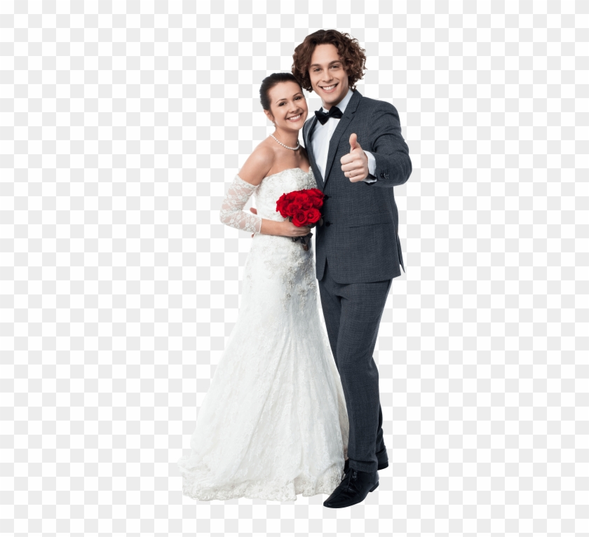 Free Png Wedding Couple Png Images Transparent Marriage Couple Png Png Download 480x722 299320 Pngfind
